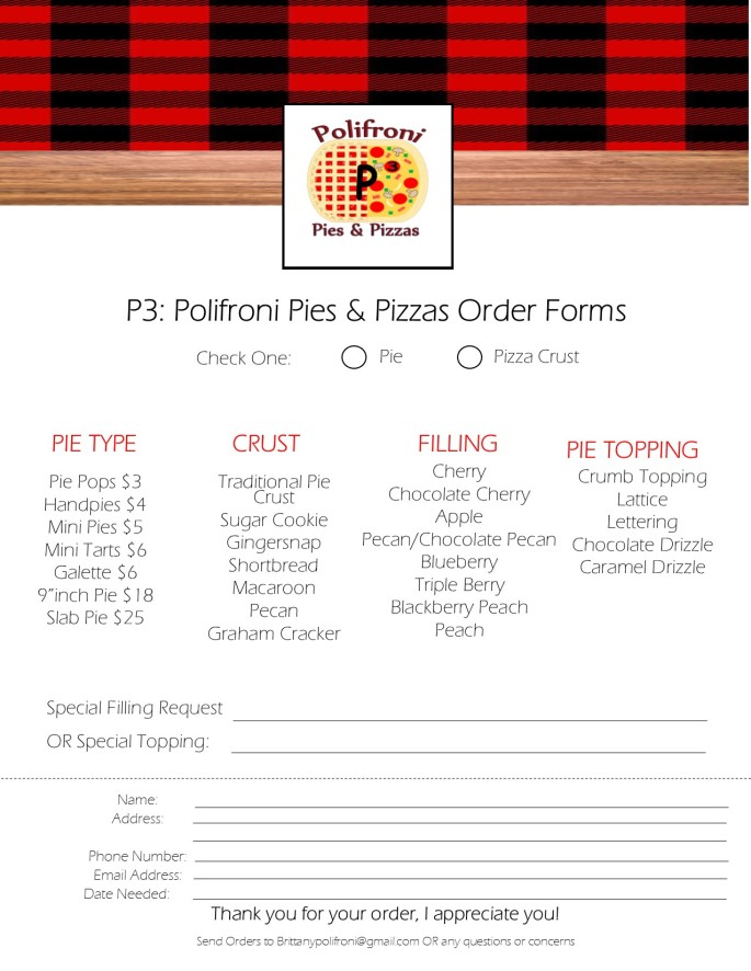 Order Form for Pies.jpg