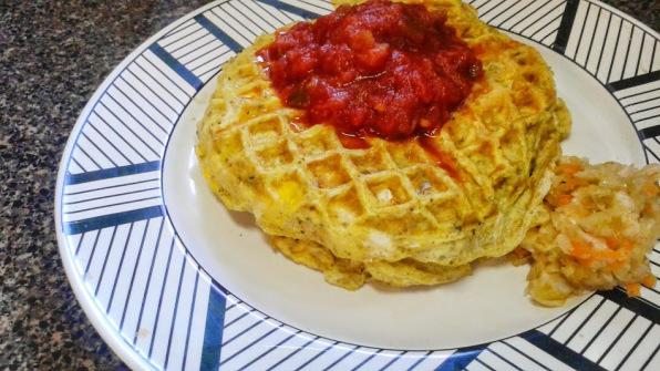 egg-waffles