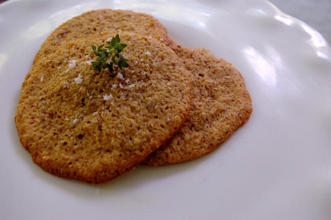 thyme-sea-salt-cookies