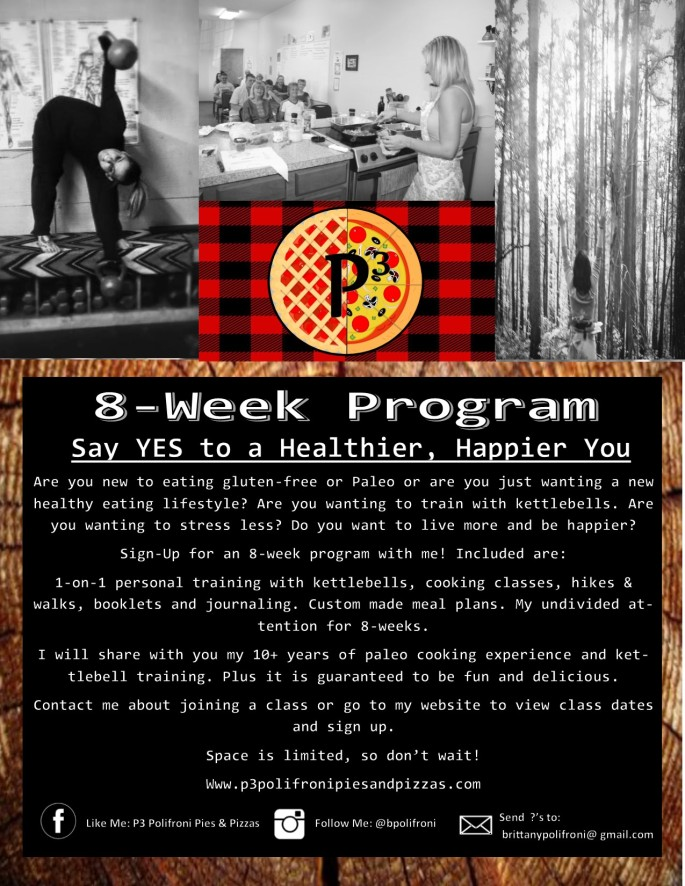 8-week-program-flyer