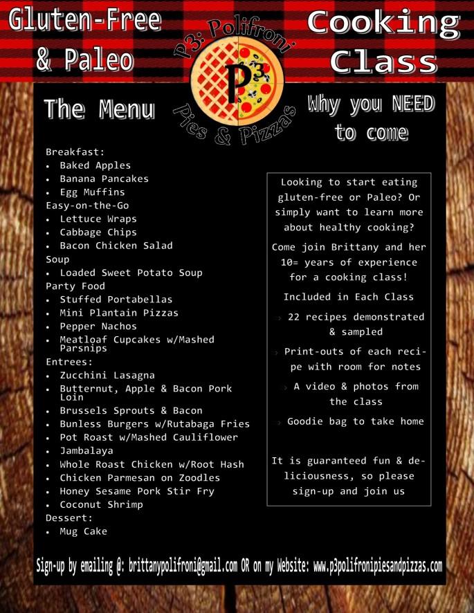 cooking-class-menu-flyer